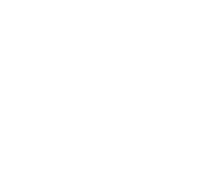Multimedia The Crimson White